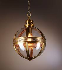 Sphere Ceiling Light by Moroccan Ceiling Lights Australia Roselawnlutheran