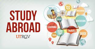 utrgv utrgv study abroad programs 2016