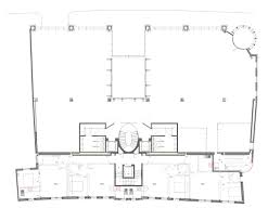 tudor house floor plans tudor house drawings knoxbhavan