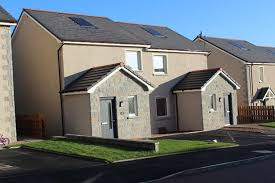 build new homes castlehill housing association secures new funding to build 147