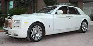 rolls royce price rolls royce cars price in india new car models 2018 images reviews