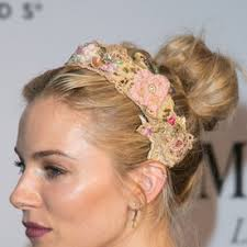cool hair accessories hair accessories got cool the 64 best looks instyle co uk