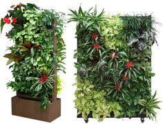 living wall panel indoor planter buy living wall gardener u0027s supply