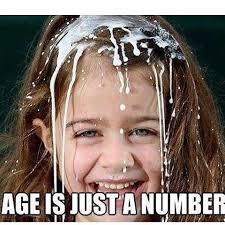 Edgy Memes - dank edgy memes dankest edgy memes instagram photos and videos