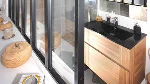 salle d eau dans chambre suite parentale chambre avec salle de bains plan dressing