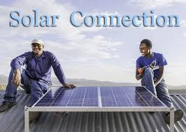 install solar benefits when you install solar panels with our company