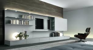 home design boston casa design boston modern media room by design home design