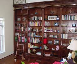 home library design uk your shelves formerly your home library a project of home library