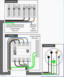 3 phase 240v breaker wiring diagram u2013 pressauto net