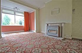 3 Bedroom House Cambridge House For Sale In Cambridge Perne Road Cb1 Cambridge South