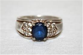 sapphire engagement rings meaning sapphire engagement rings history meaning and origins