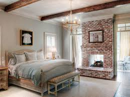 bedroom country bedroom ideas shabby chic tufted white headboard