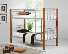 Bunk Beds Perth Wa Bunk Beds For In Perth Bedworldonline