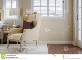 schlafzimmer teppichboden 100 teppich im schlafzimmer teppichboden schlafzimmer u2013