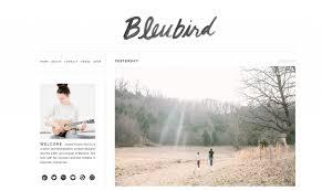 lifestyle design blogs 7 beautiful blogs lifestyle innovation simple