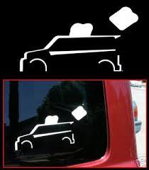 black friday target toaster jack nicholson meme 16 best scion toaster images on pinterest toaster scion and