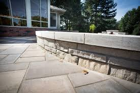 Decorative Concrete Pillars Decorative Walls U0026 Pillars U2013 Project Type U2013 Watkins Concrete Block