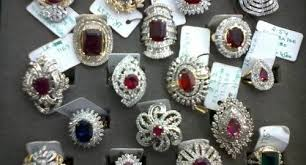 diamond cocktail rings business directory products articles companies