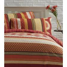 Red And Yellow Duvet Covers Duvet Cover Red Size Duvet Cover Red Be Careful To Apply It