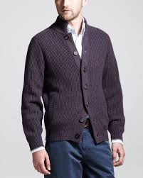 mens cardigan sweater cardigan with buttons