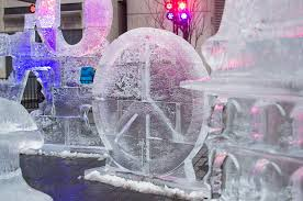 10 things to do in toronto winter edition journal of a city