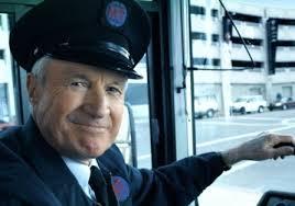 Jg Wentworth Meme - jg wentworth bus driver meme generator