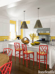 Small Kitchen Colors Kitchen Decorating Cream Colored Cabinets Popular Kitchen Colors