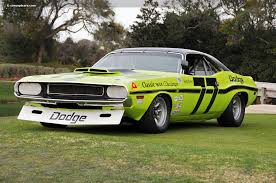 dodge challenger calendar auction results and data for 1970 dodge challenger pebble