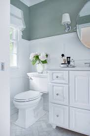 Teal Green Bathroom Best 25 Teal Framed Mirrors Ideas On Pinterest Glass Wall