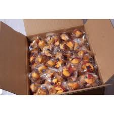 where to buy fortune cookies in bulk 100 pcs fortune cookies fresh single wrap golden bowl