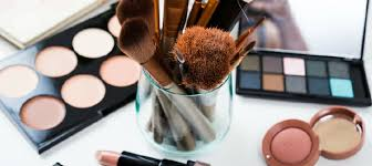 6 new tools you need in your makeup artist kit qc makeup academy