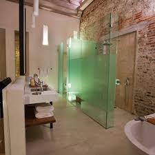hotel bathroom ideas 66 best hotel of my dreams images on hotel bathrooms