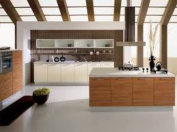 kitchen design american style outofhome