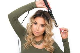 whats the best curling wands for short hair faviana s guide to short hair glam gowns blog