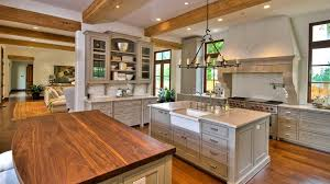 pristine kitchen exhaust hood plus exhaust hoods residential in