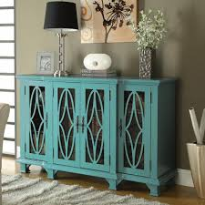 accent cabinets with doors apotime console cabinet accent cabinet with glass doors cool