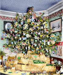 496 best christmas images on pinterest christmas past vintage