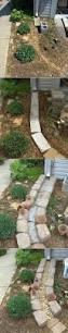 101 gardening dry creek bed for drainage gardening n diy