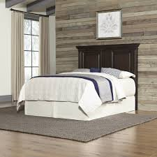headboards for california king beds prairie home king california king headboard homestyles