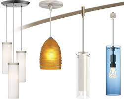Tech Lighting Echo Pendant Pendant Lighting Ideas Best Tech Lighting Pendant Parts Inner