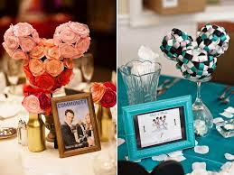 Mickey Mouse Center Pieces Mickey Mouse Wedding Centerpieces Tbrb Info