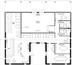 floor plan for a restaurant restaurant floor plan software rpisite restaurant floor plan layout