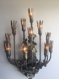 lighting companies in los angeles 120 best brutalist lights images on pinterest antique antiques