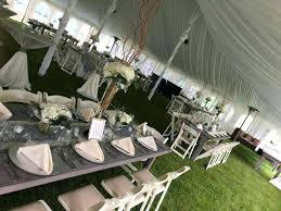 table and chair rentals chicago table and chair rentals in chicago il table and chair rentals