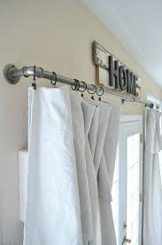 Command Hook Curtains Command Strips To Hang Curtains Large Size Of Coffee Curtain Rods