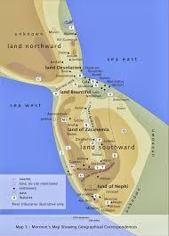Judea Map Welcome To The American Jerusalem I Hope You Like To Swim The