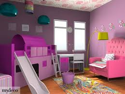 Bedroom Cool Bedrooms For Teenage Boys Within Boy Clipgoo Adorable - Designer boys bedroom