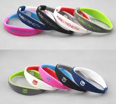 balance silicone bracelet images 2018 endevr pure strength balance bracelets lifestrength fresh new jpg