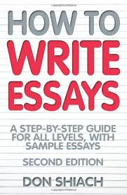 persuasive essay topics elementary topics of essay writing Essay Help      Great Essay Topics For Writing Argumentative And Pers
