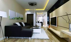 tv walls tv wall design ideas in living room light blue living room walls